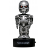 Body Knocker Terminator Genisys