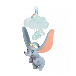 Disney Dumbo Hanging Ornament