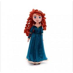 Disney Merida Knuffel, Brave