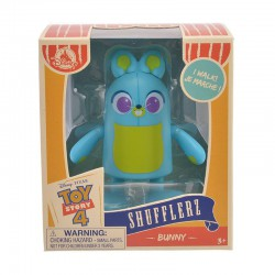 Disney Bunny Shufflerz Wind-Up Toy
