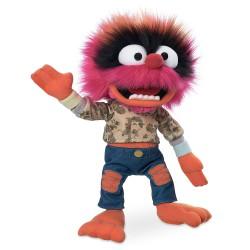 Disney Animal Plush, The Muppets
