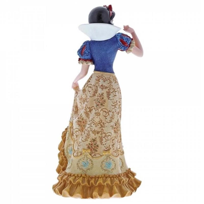 Snow White (Snow White) Disney Showcase Figurine ...