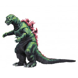 NECA Godzilla Head to Tail Action Figure 1956 Godzilla US Movie Poster Version 30 cm