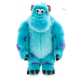Disney Sully (Monster's Inc) Pluche Medium