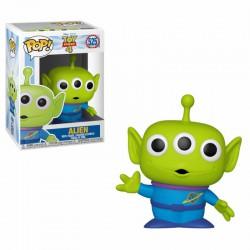 Funko Pop 525 Toy Story 4 Alien