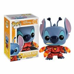 Funko Pop 125 Disney Stitch 626