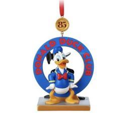 Disney Donald Duck Hanging Ornament