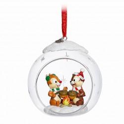 Disney Chip 'n' Dale Hanging Ornament