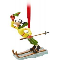 Disney Goofy Hanging Ornament