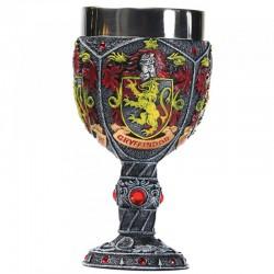 Enesco Harry Potter Gryffindor Decorative Goblet