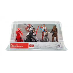 Playset Star Wars