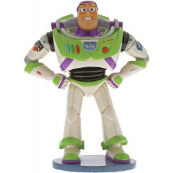 Disney Showcase Collection by Enesco Buzz Lightyear from Toy Story Figurine