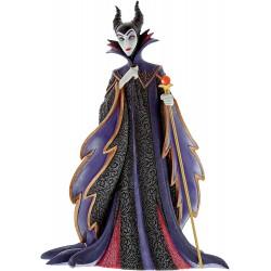 Enesco Disney Showcase Sleeping Beauty Maleficent