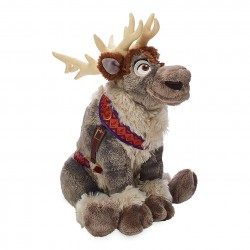 Sven Plush – Frozen 2