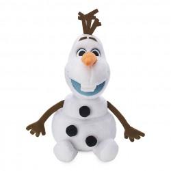 Olaf Plush – Frozen 2