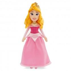 Aurora Plush Doll – Sleeping Beauty
