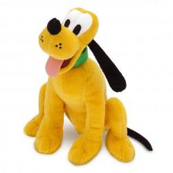 Disney Pluto Plush