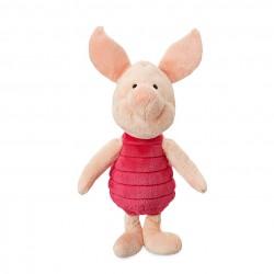 Piglet Plush – Winnie the Pooh