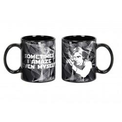 Star Wars - Mug - Han Solo