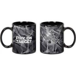 Star Wars - Mug - Y-Wing
