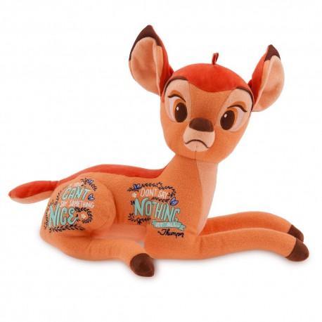 Disney Bambi Disney Wisdom Plush