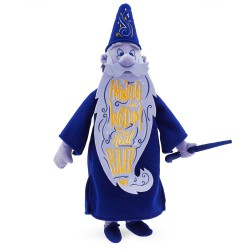 Disney Merlin Disney Wisdom Plush