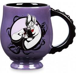 Disney The Little Mermaid Ursula Mug