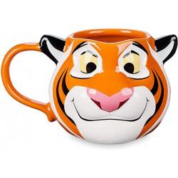 Disney Rajah Mug, Aladdin