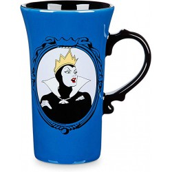 Disney Evil Queen Mug - Snow White and the Seven Dwarfs
