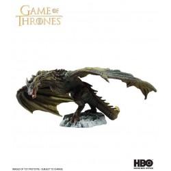Game of Thrones Action Figure Rhaegal 23 cm