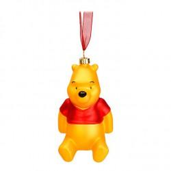 Disney Winnie the Pooh Hanging Ornament