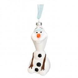 Disney Olaf Hanging Ornament, Frozen