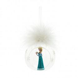 Disney Elsa Hanging Ornament, Frozen
