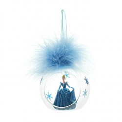 Disney Cinderella Hanging Ornament