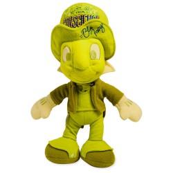 Disney Wisdom Plush – Jiminy Cricket – Pinocchio