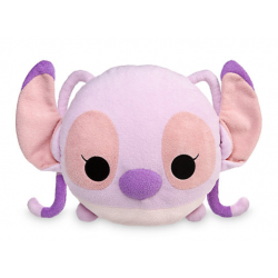 Angel Tsum Tsum Pillow Big
