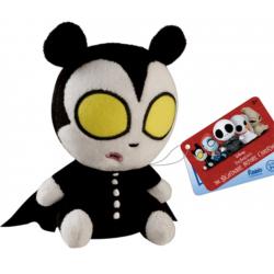 Funko Mopeez Vampire Teddy