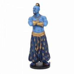Disney Showcase Live Action Genie Figurine