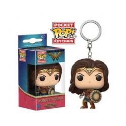 Funko Pocket Pop Wonder Woman