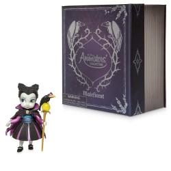 Disney Animators' Collection Maleficent Vinyl Figure – Sleeping Beauty