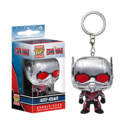 Funko Pocket Pop Ant Man