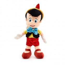 Disney Pinocchio Plush