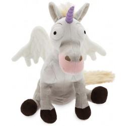 Disney Unicorn Plush, Onward