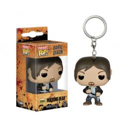 Funko Pocket Pop The Walking Dead Daryl