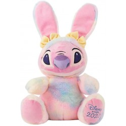 Disney Angel Easter Plush