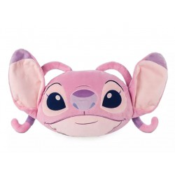 Disney Angel Big Face Cushion