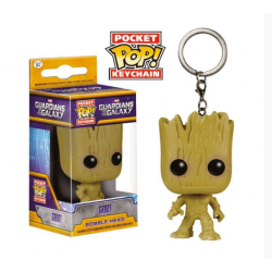 Funko Pocket Pop Groot Volume 1