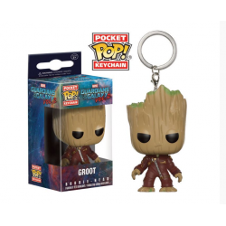 Funko Pocket Pop Groot Volume 2