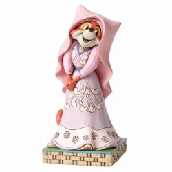 Disney Traditions - Merry Maiden (Maid Marian Figurine)