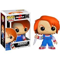 Funko Pop 56 Chucky, Child's Play 2